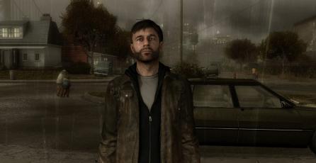 <em>Heavy Rain</em> debutará en PS4 el 1 de marzo