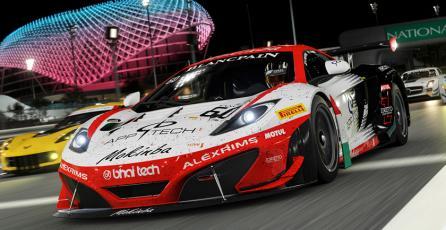 Rumor: <em>Forza Motorsport 6</em> y <em>Forza Horizons 3</em> podrían llegar a Windows 10