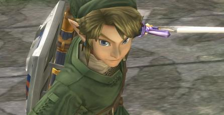 El nuevo trailer de <em>TLoZ: Twilight Princess HD</em> revela más gameplay