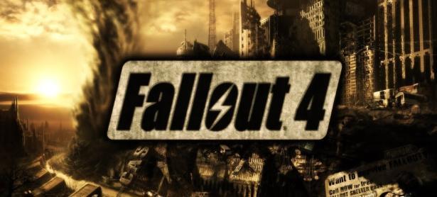 Precio de Season Pass de <em>Fallout 4</em> sube a $50 USD