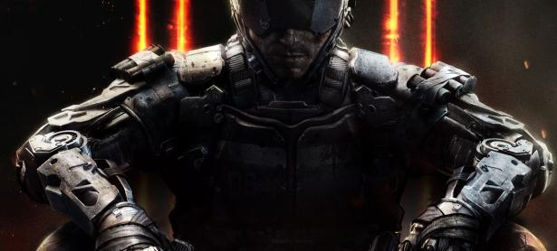Edición multijugador de <em>Call of Duty: Black Ops III</em> llega a Steam