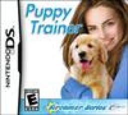 Dreamer: Puppy Trainer