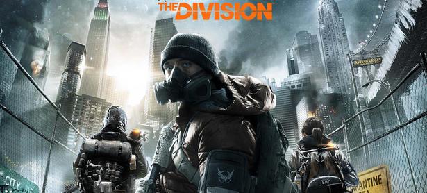 <em>The Division</em> será gratuito con estas tarjetas de Nvidia
