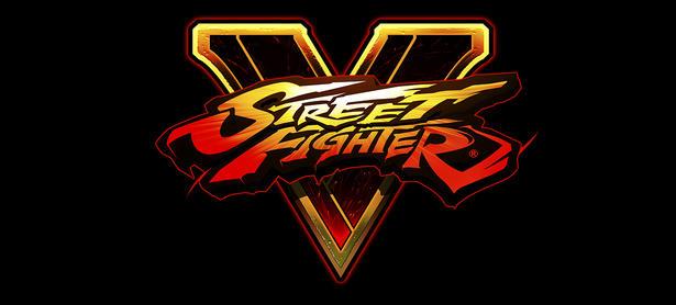 Capcom continúa solucionando los problemas de <em>Street Fighter V</em>