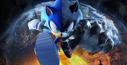 Rumor: <em>Sonic Unleashed</em> podría llegar pronto a PC vía Steam