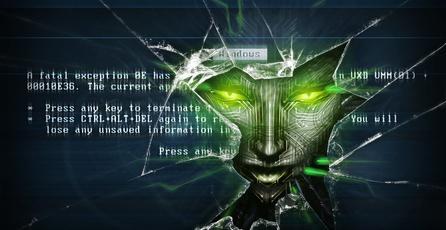 Director del primer <em>System Shock</em> se une al desarrollo de <em>System Shock 3</em>