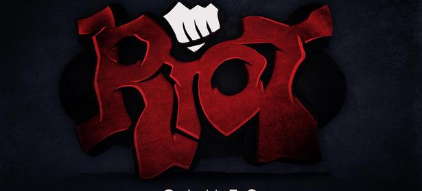 Riot Games crea su propia red interna para disminuir ping y pérdida de paquetes