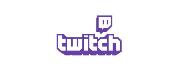 Twitch venderá publicidad en Latinoamérica