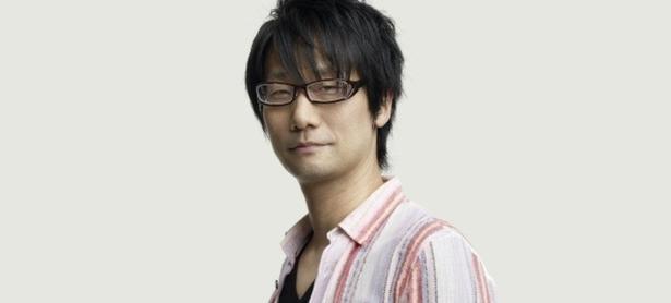 Hideo Kojima está interesado en el horror y la realidad virtual