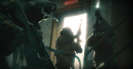 Revelan datos sobre las próximas expansiones de <em>Rainbow Six Siege</em>