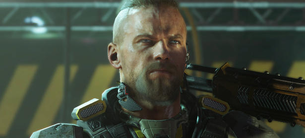 Xbox One y PC recibirán el primer DLC de <em>CoD: Black Ops III</em> en marzo
