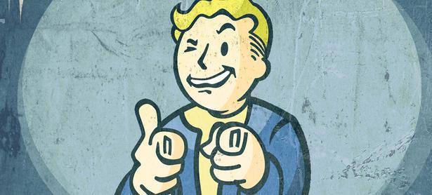 <em>Fallout 4</em> es el juego del año en los premios DICE