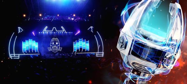 <em>League of Legends</em>: Resultados quinta jornada Copa Latinoamérica