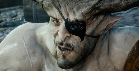 BioWare quiere saber si los fans desean un <em>Dragon Age</em> táctico