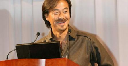 Creador de <em>Final Fantasy</em> hará juego con desarrolladores de <em>Bravely Default</em>
