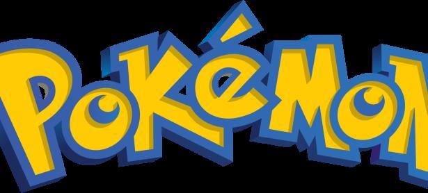 Rumor: <em>Pokémon Rainbow</em> sería el nuevo título de la franquicia a lanzar este 2016