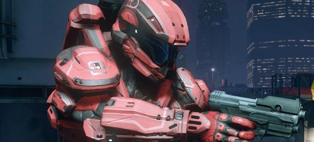 Microtransacciones de <em>Halo 5: Guardians</em> alcanzan los $1.5 MDD