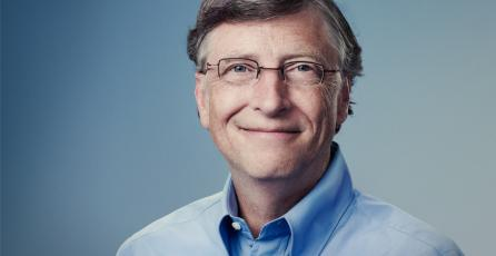 Bill Gates apoya al FBI en el caso contra Apple