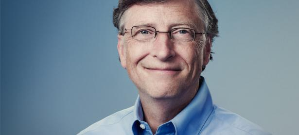 Bill Gates apoya al FBI en el caso contra Apple