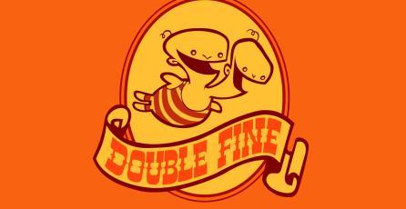 Diseñador de <em>BioShock 2</em> se une a Double Fine