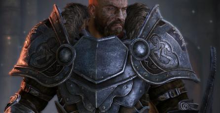 Games With Gold marzo: descarga <em>Lords of the Fallen</em> gratis