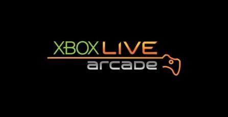 Microsoft temía que <em>Xbox Live Arcade</em> acabara con el mercado de los videojuegos