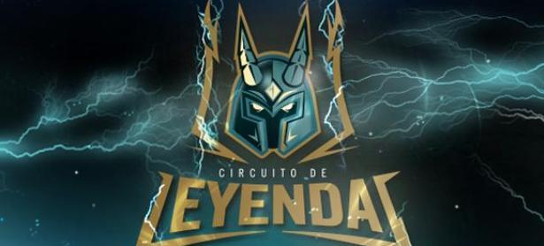 <em>League of Legends</em>: Resultados segunda semana Circuito de Leyendas