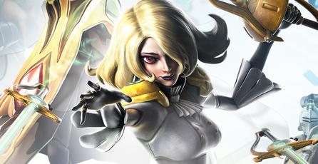 Zelnick insinúa que Take-Two tiene grandes planes para E3 2016