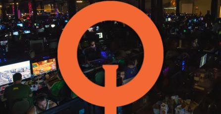 Anuncian torneos para QuakeCon 2016