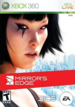 Mirror´s Edge