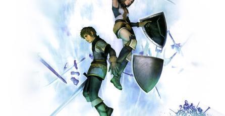 <em>Final Fantasy XI</em> dice adiós a las consolas en marzo