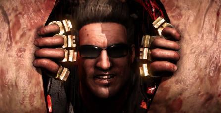 Liberan parche de compatibilidad para <em>Mortal Kombat XL</em>