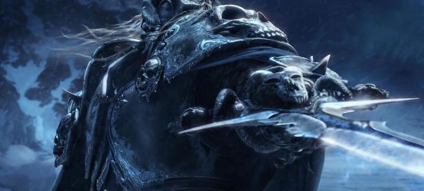 Uno de los mejores guilds en <em>World of Warcraft</em> se retira