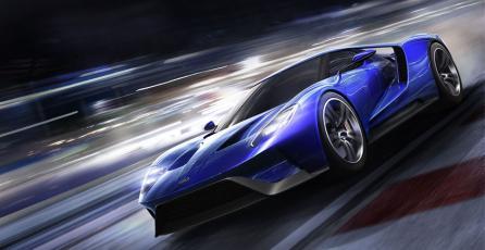 Futuros juegos de <em>Forza</em> serán desarrollados para Xbox One y PC