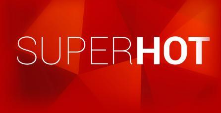 <em>SUPERHOT</em>