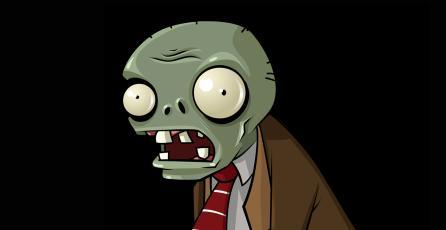 <em>Plants vs. Zombies</em> es el primer título de Xbox 360 en EA Access