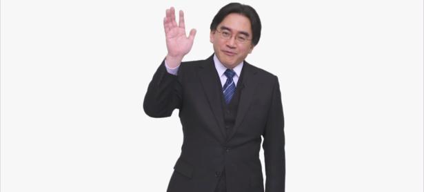 Habrá nuevo Nintendo Direct mañana
