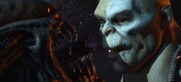 Estos son los Fatalities de los nuevos personajes de <em>Mortal Kombat XL</em>