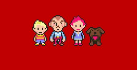Tesoros Ocultos del Gaming: <em>Mother 3</em>