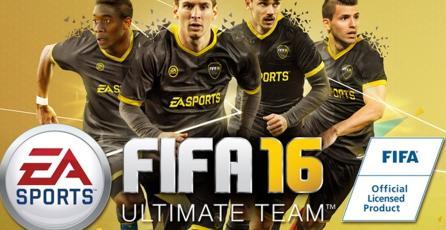 Ultimate Team genera aproximadamente $650 MDD para EA al año