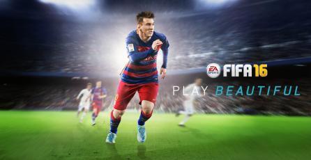 La segunda división de Turquía es la liga nueva más anticipada de <em>FIFA 17</em>