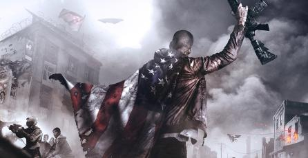 Conoce la Goliath Edition de <em>Homefront: The Revolution</em>