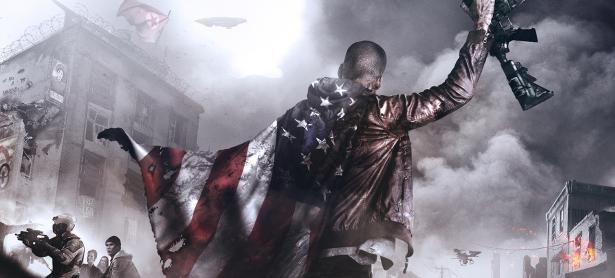 Conoce la Goliath Edition de <em>Homefront: The Revolution</em>