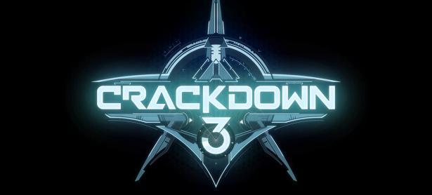 Pronto llegará nueva información de <em>Crackdown 3</em>