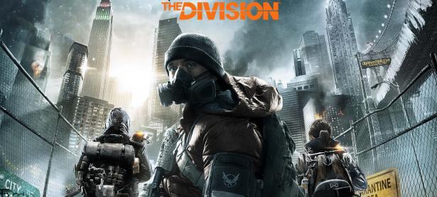 No habrá reseñas antes del lanzamiento de <em>The Division</em>