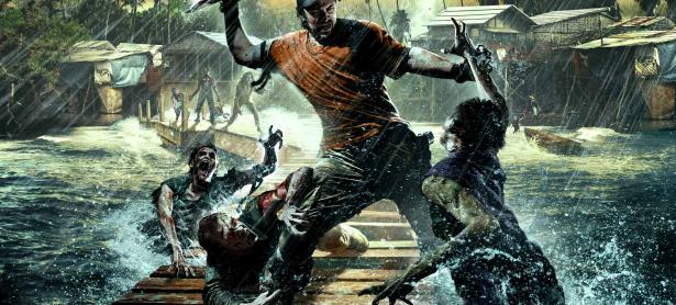 Tienda revela bundle <em>Dead Island Definitive Collection</em>