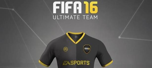 Ultimate Team de <em>FIFA</em>, <em>Madden</em> y <em>NHL</em> generan $650 MDD al año