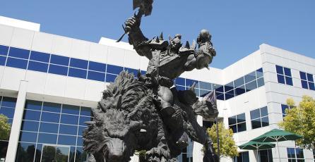 Riot y Activision están entre los mejores lugares para trabajar