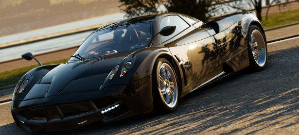 Anuncian <em>Project CARS Game of the Year Edition</em>