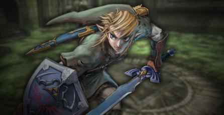 5 curiosidades de <em>The Legend of Zelda: Twilight Princess HD</em>